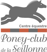 Poney-Club Toulouse